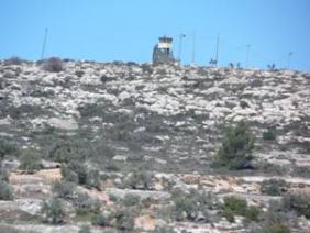 Kfar Yasuf